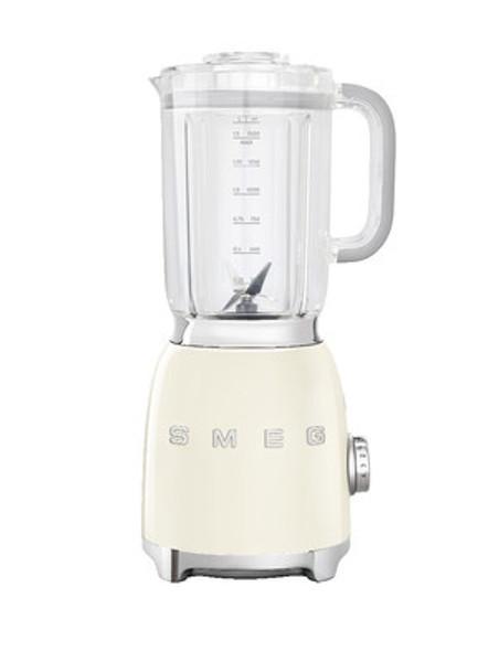 Smeg 50's Style Blender