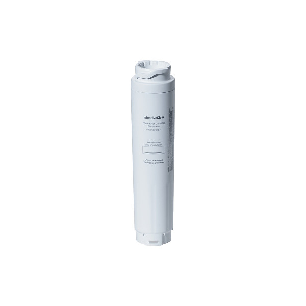 Miele Fridge Water Filter