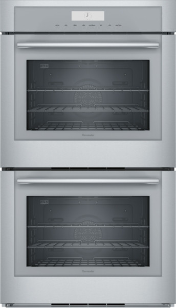"""Thermador 30"""" Masterpiece Wall Oven - Double"""