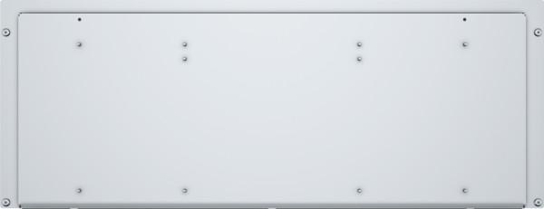 "Thermador 30"" Custom Panel Warming Drawer"