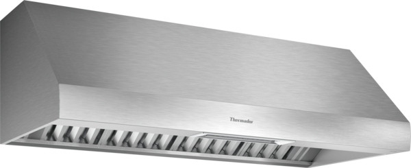 "Thermador 54"" Pro Wall Hood"