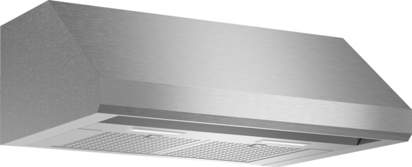 "Thermador 30"" Masterpiece Wall Hood - 600 CFM"