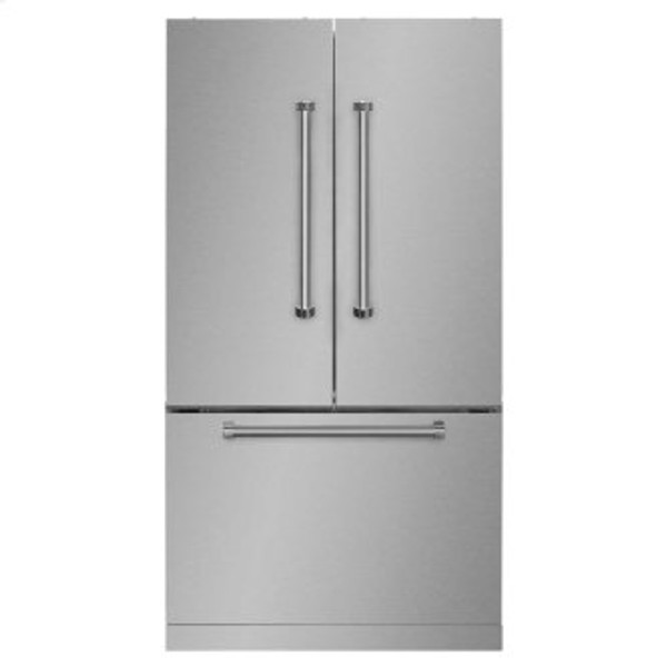 "AGA 36"" Professional French Door Refrigerator"