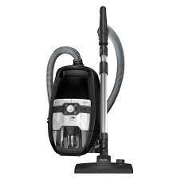 Miele Blizzard CX1 Hardfloor PowerLine Vacuum