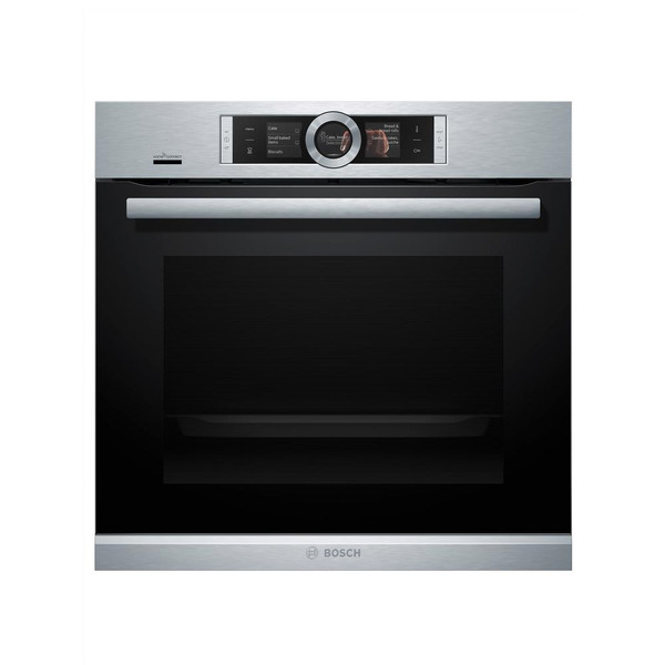 "Bosch 24"" 500 Series, Single Wall Oven"