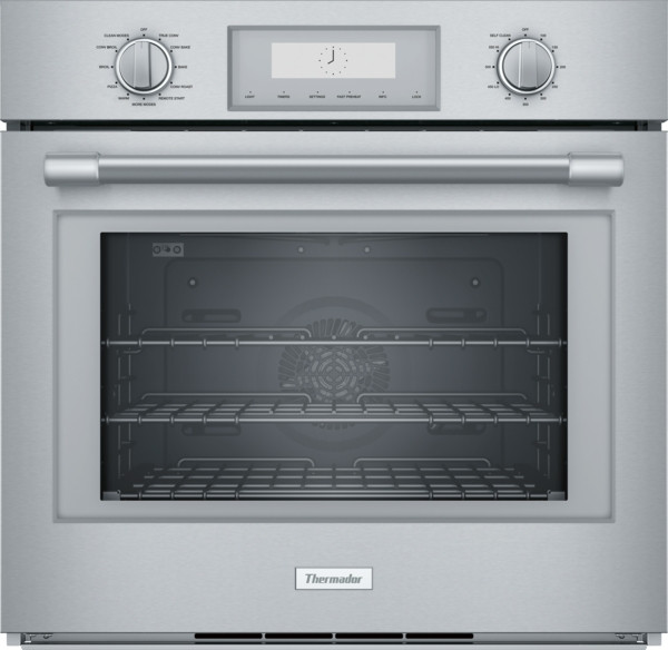 "Thermador 30"" Professional Wall Oven"