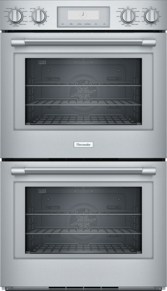 """Thermador 30"""" Professional Wall Oven - Double"""