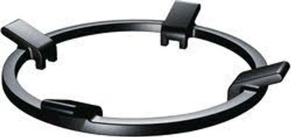 Bosch Wok Ring