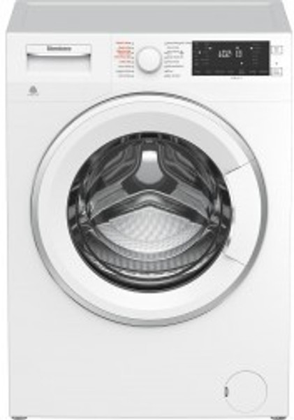 Blomberg Combination Washer/Dryer