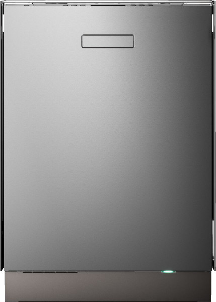 ASKO Dishwasher w/ Integrated Handle - Deluxe