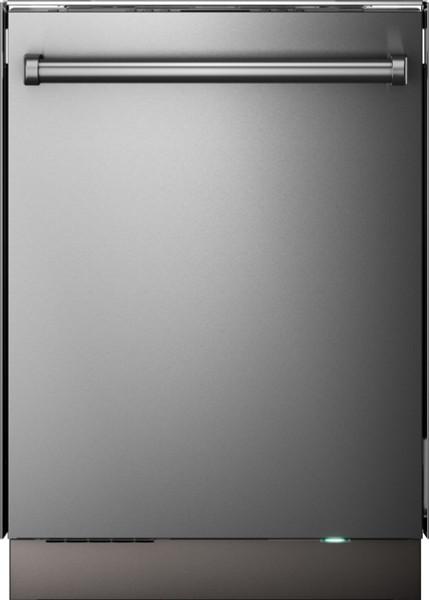 ASKO Dishwasher w/ Pro Handle