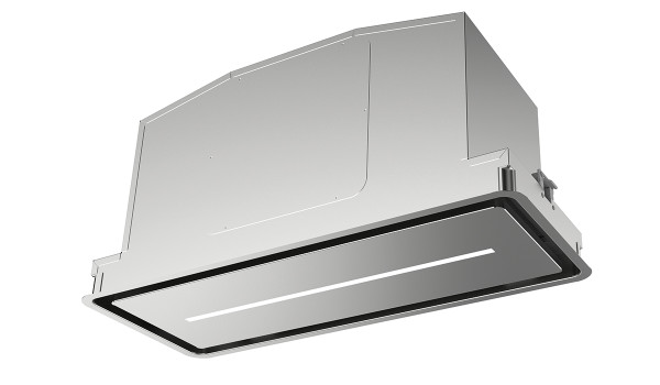 Faber Inca In-Light Range Hood