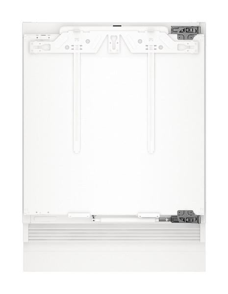 """Liebherr 24"""" Integrated Under Counter Refrigerator"""