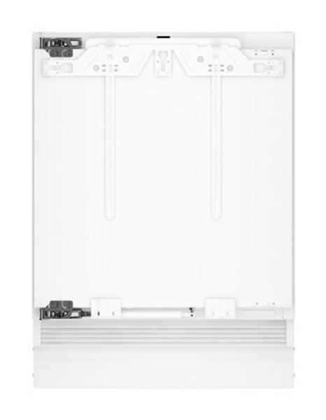 """Liebherr 24"""" Integrated Under Counter Refrigerator w/ BioFresh"""