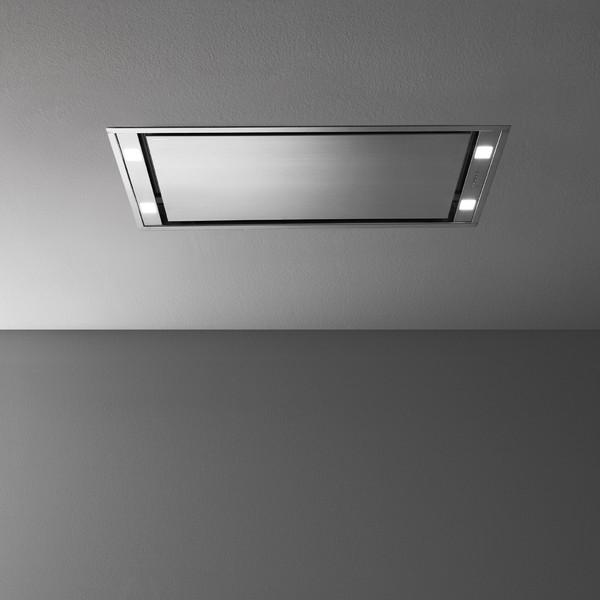 "Falmec Stella 48"" Ceiling Hood"