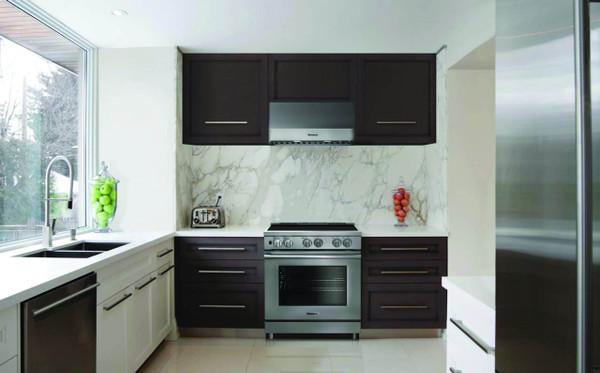 Blomberg Kitchen Suite 3