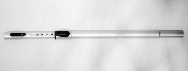 Nilfisk Central Vacuum Telescopic Wand - CH-AL7745-305