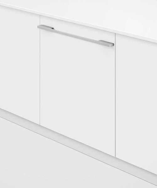 Fisher & Paykel Integrated Dishwasher