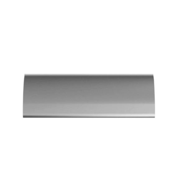 "Fisher & Paykel 36"" Professional Wall Range Hood - Low Profile"