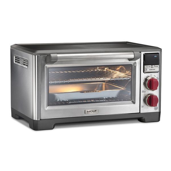 Wolf Gourmet Counter top Convection Oven
