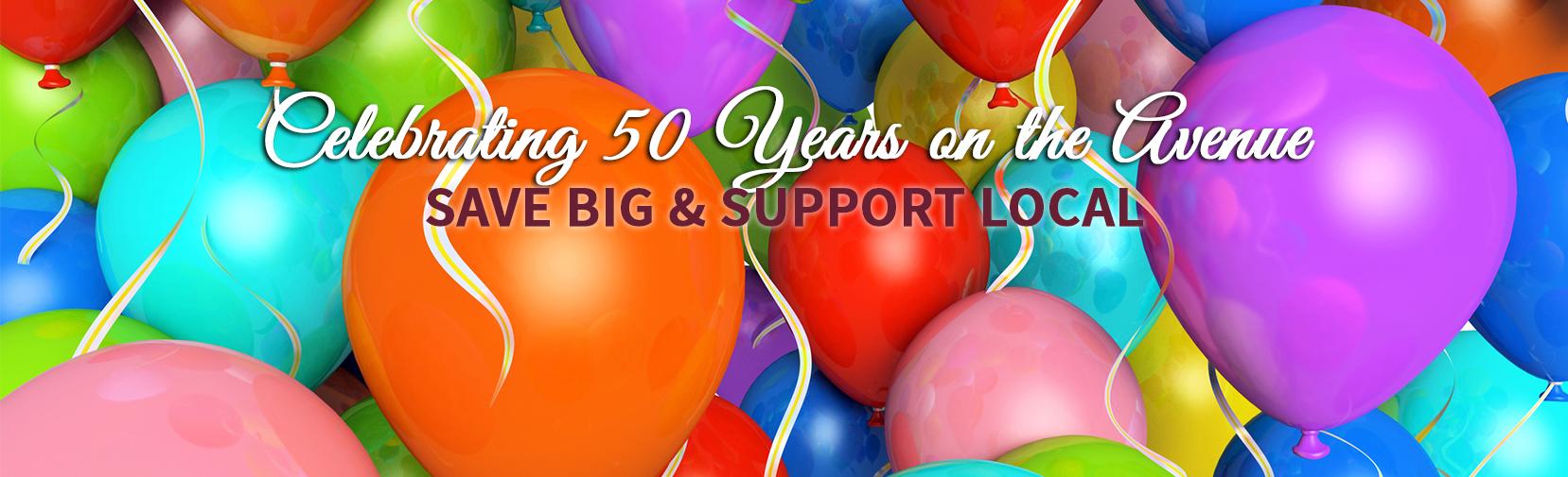 Bosch Anniversary Sale