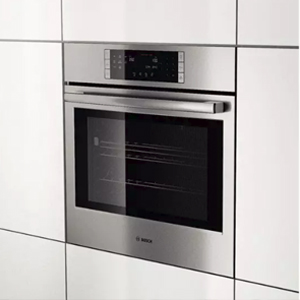 Bosch Single Wall Oven