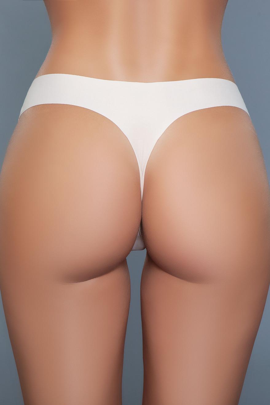 2047 Gemma Thong Nude