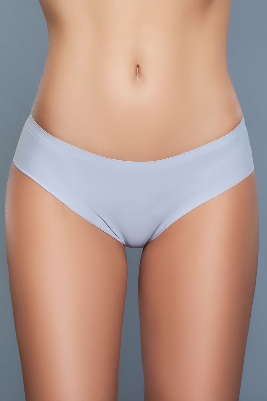 2048 Desiree Grey Panty