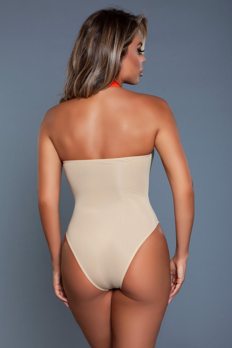 2108 Hattie Swimsuit