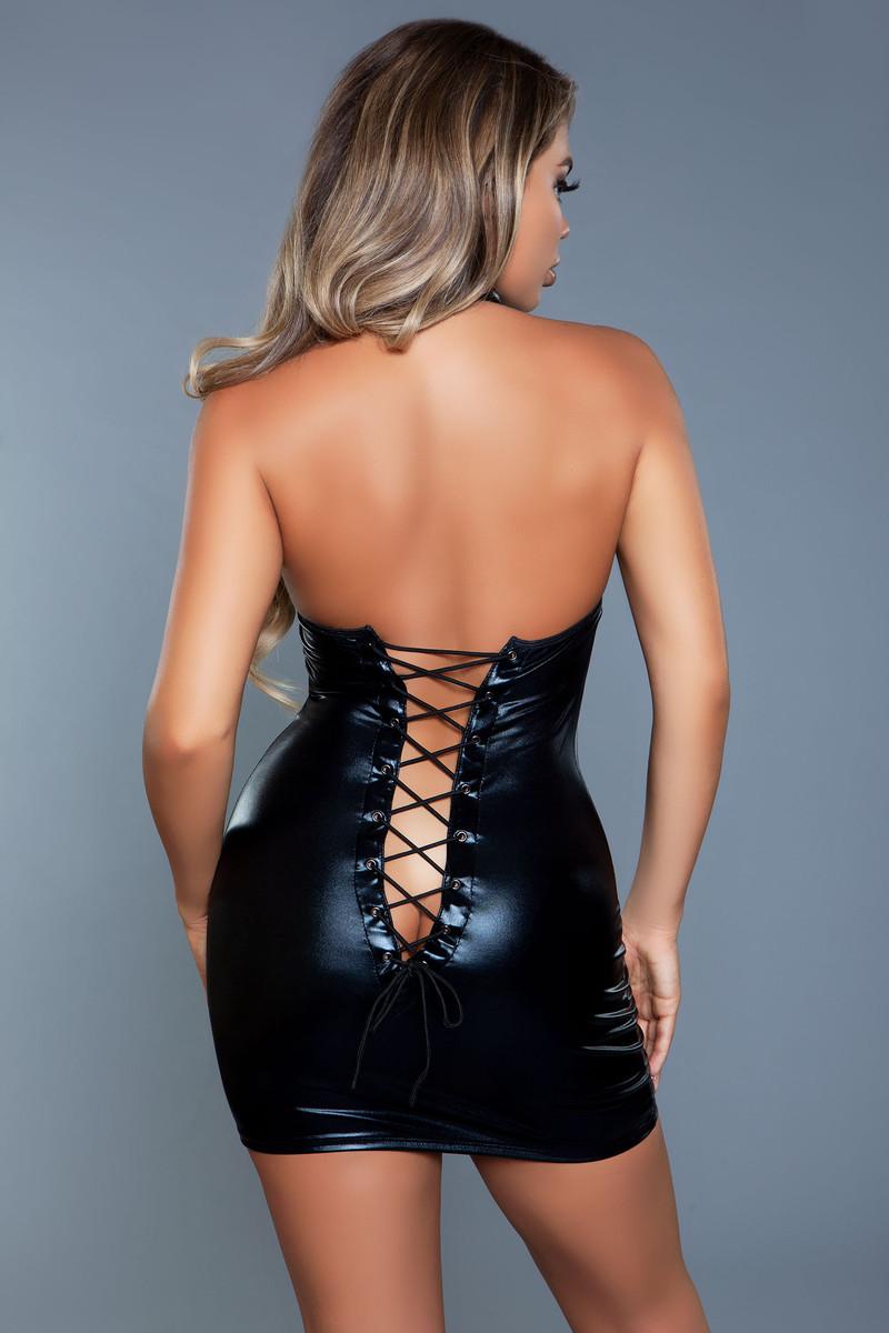 2063 Yara Dress