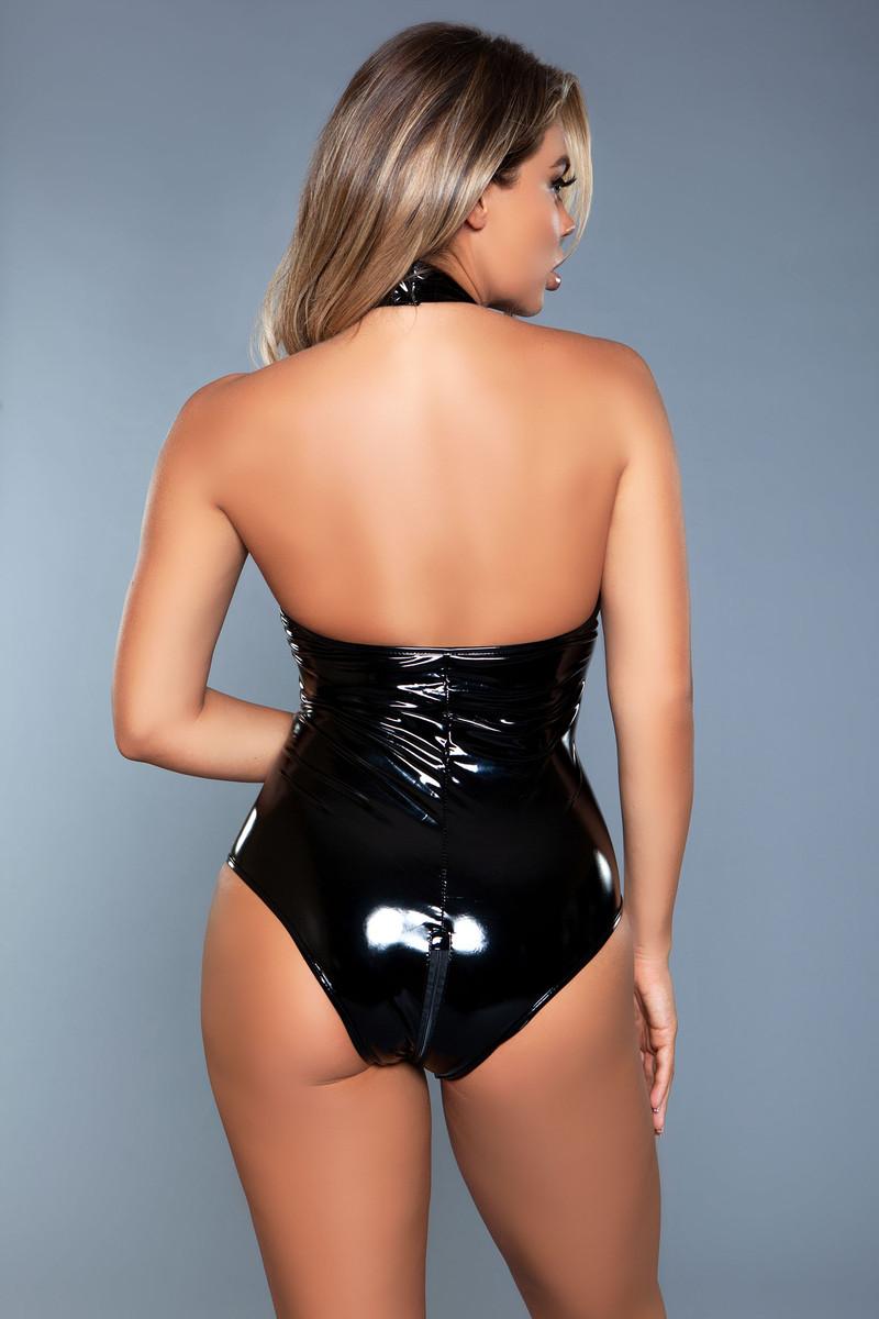 2065 Anise Bodysuit