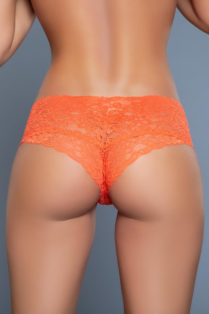 2096 Kiera Panties 3 Pack