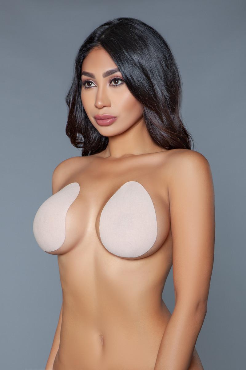 2039 Adhesive Breast Lift
