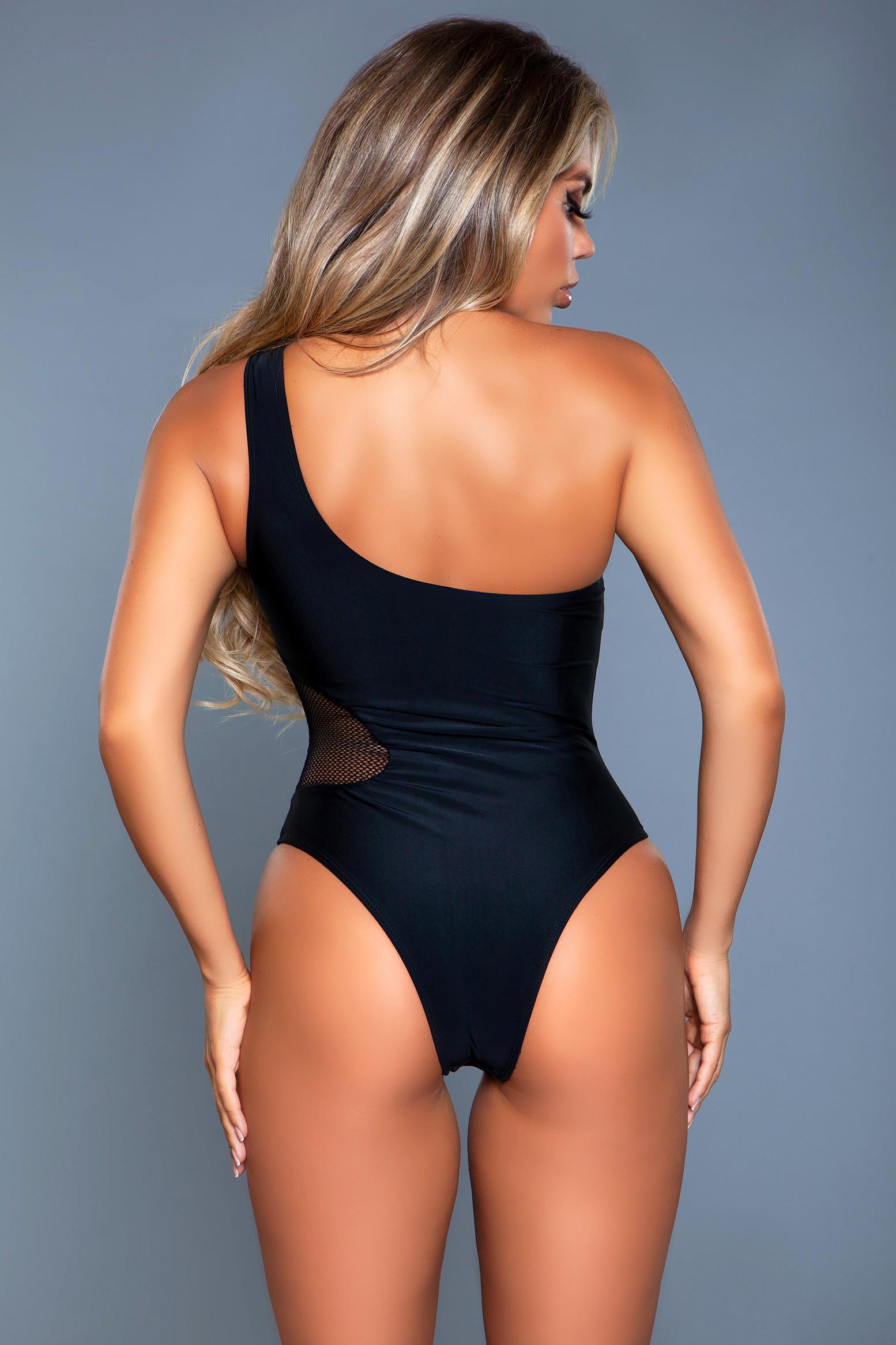 2117 Rowen Swimsuit