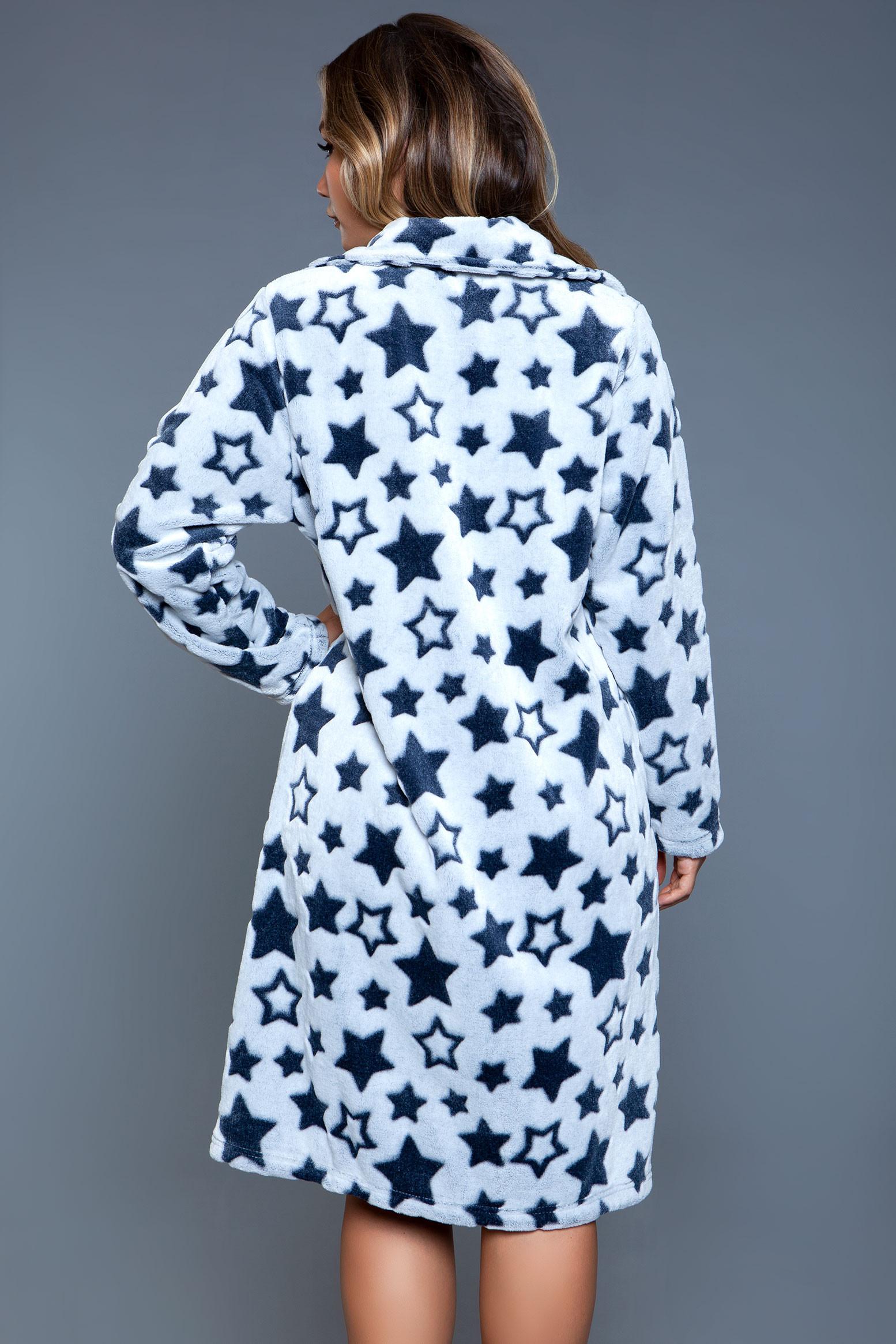 2068 Starry Robe