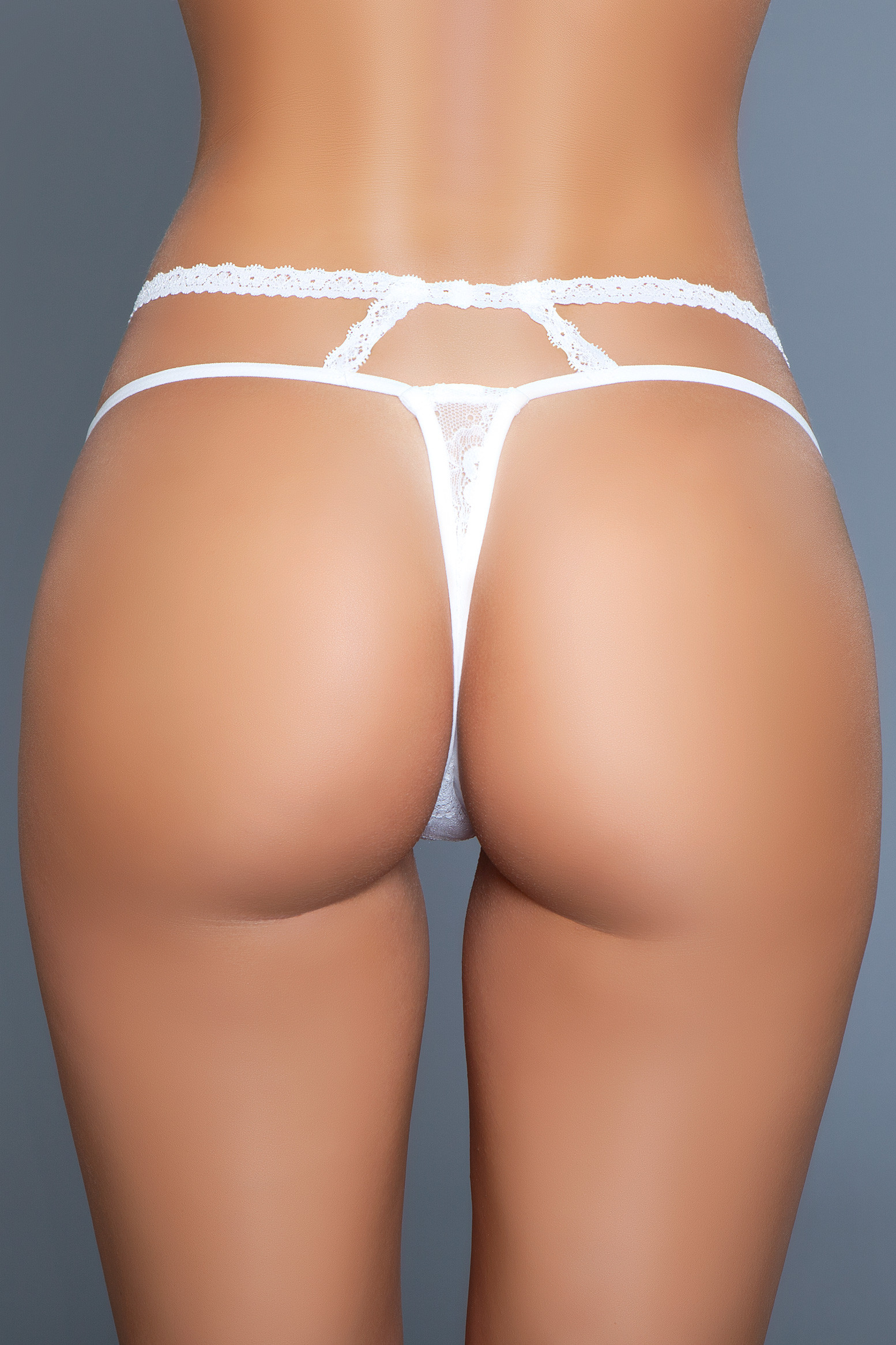 2095 Adrienne Thong 3 Pack