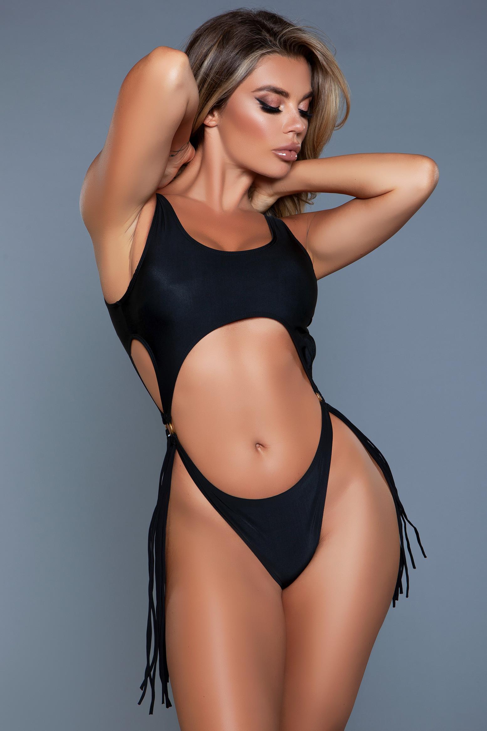 2125 Tatiana Swimsuit