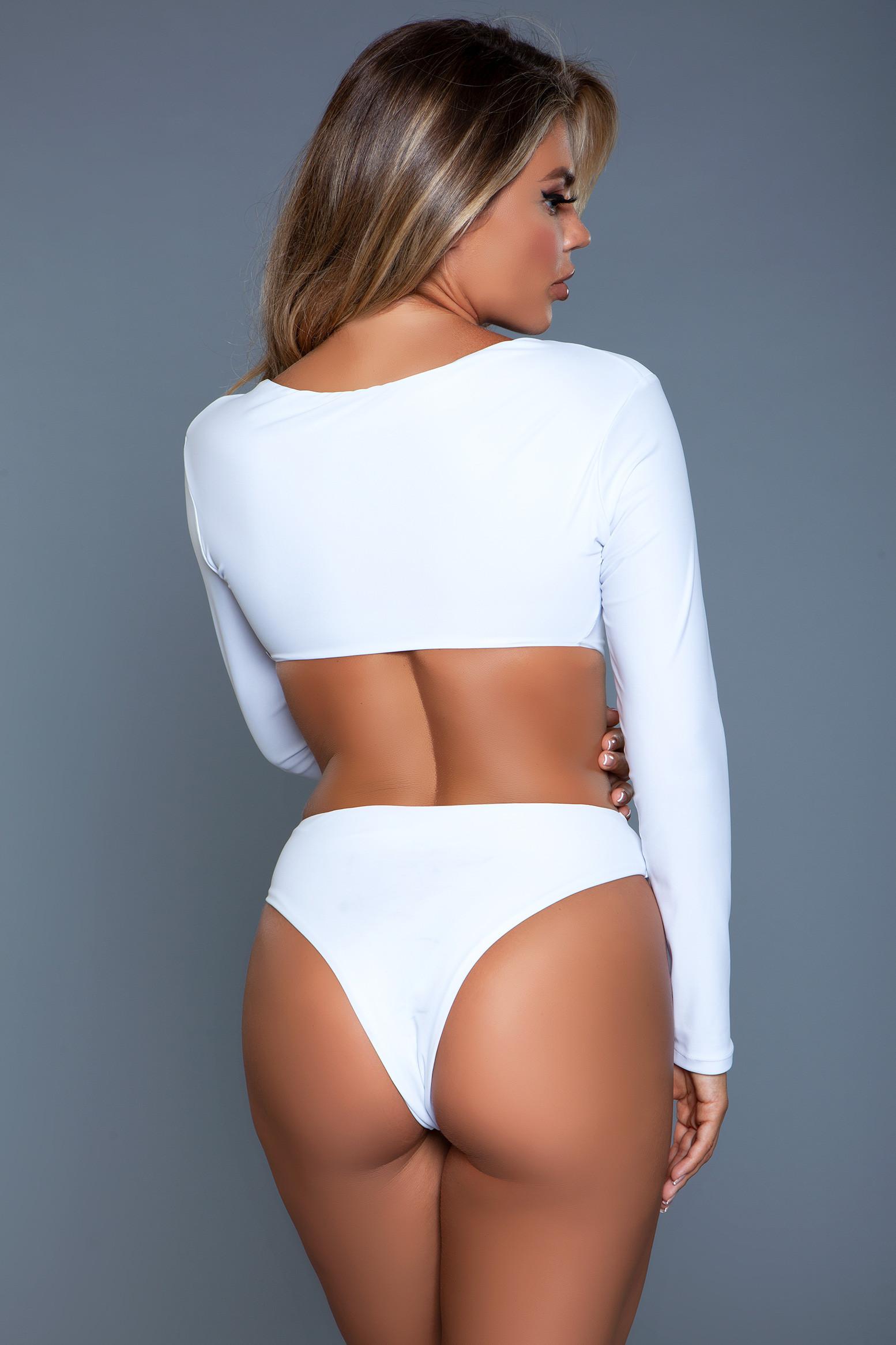 2107 Leah Swimsuit