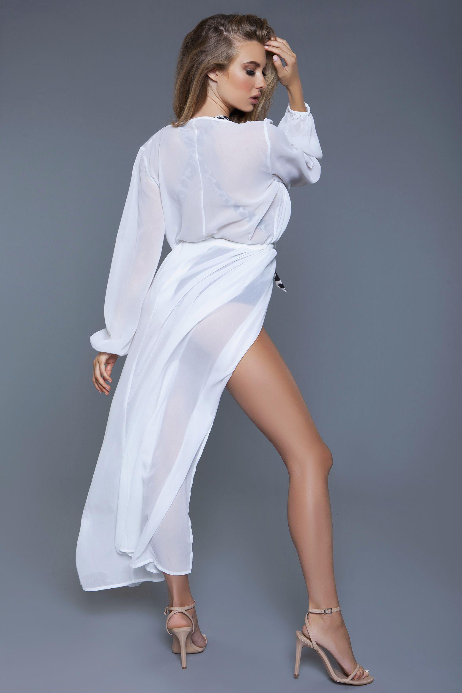 2135 Anasia Maxi Dress