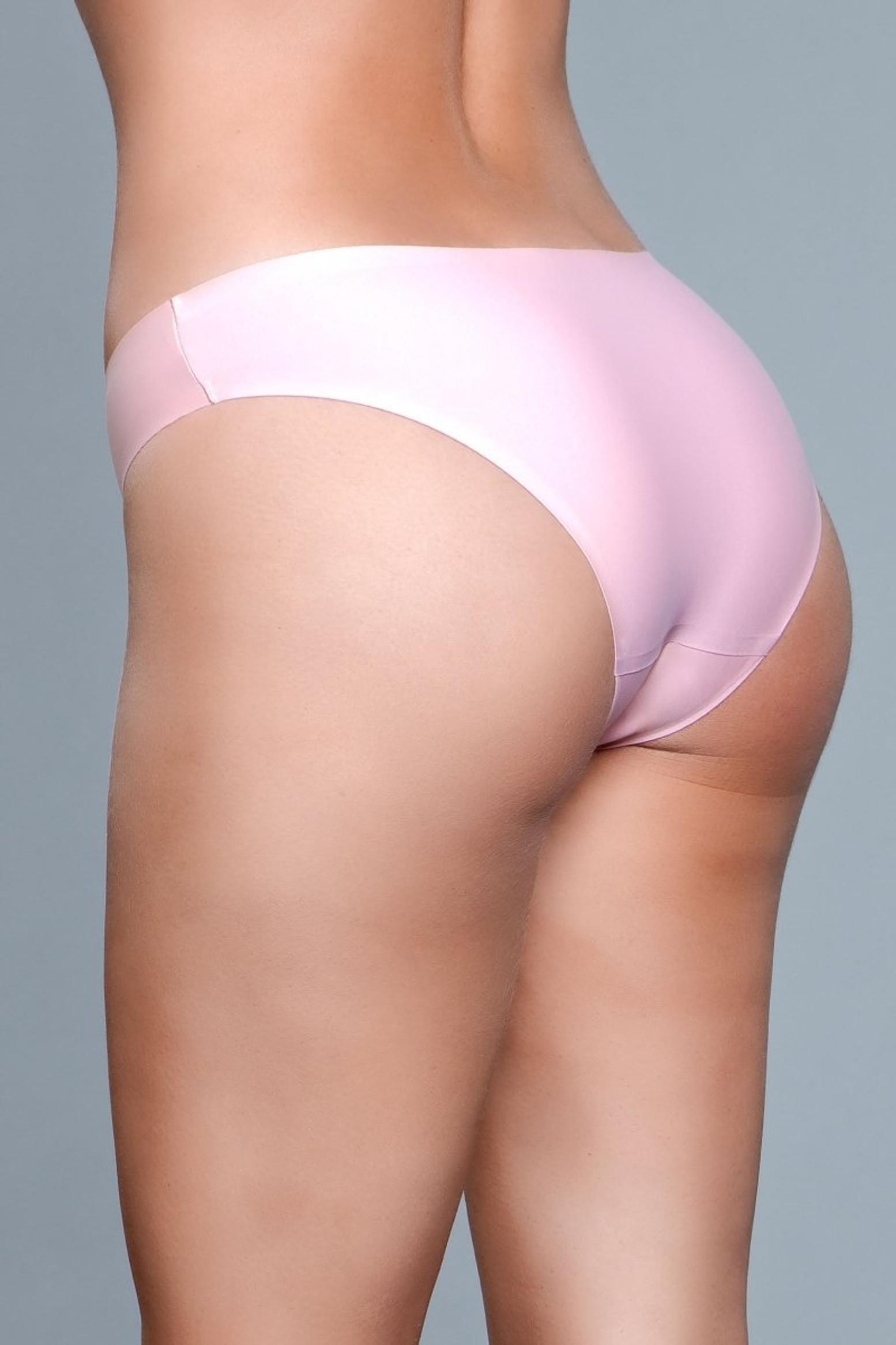 1849 Regina Panty Pink