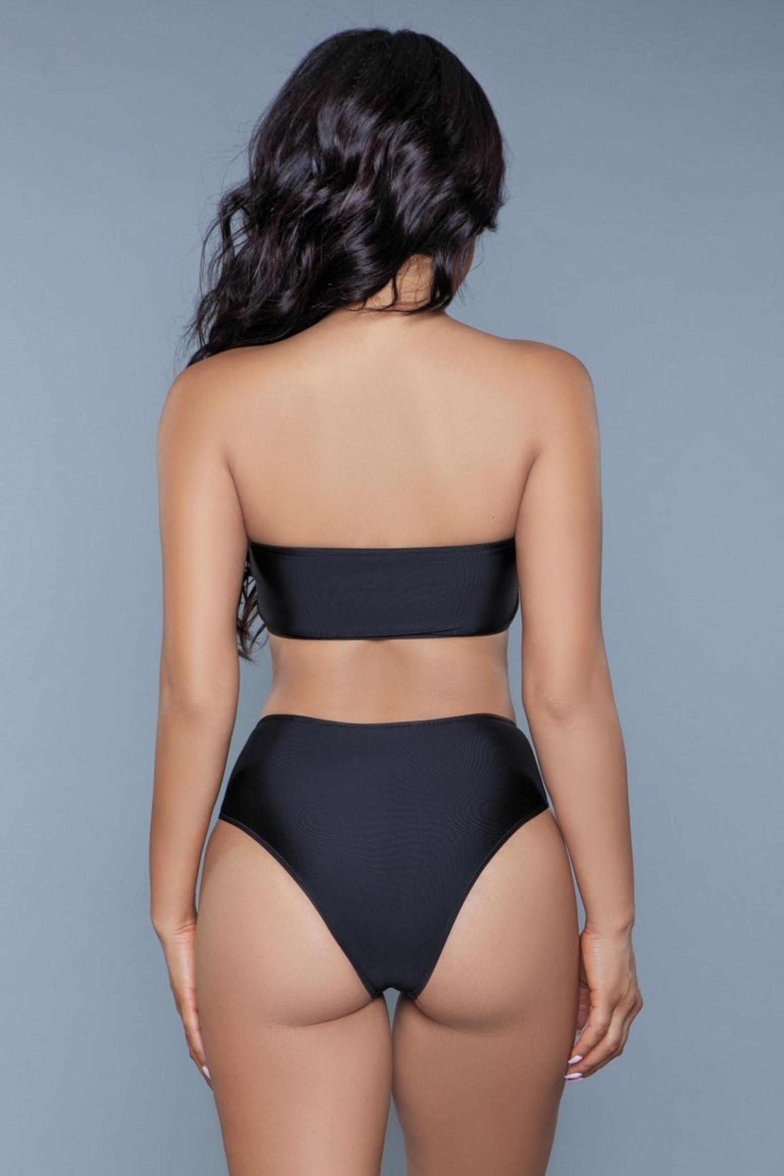1974 Serenity Swimsuit