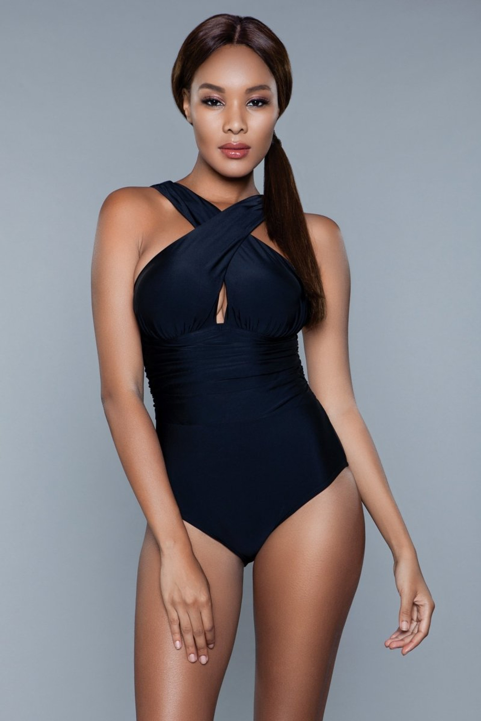 1971 Everly Swimsuit