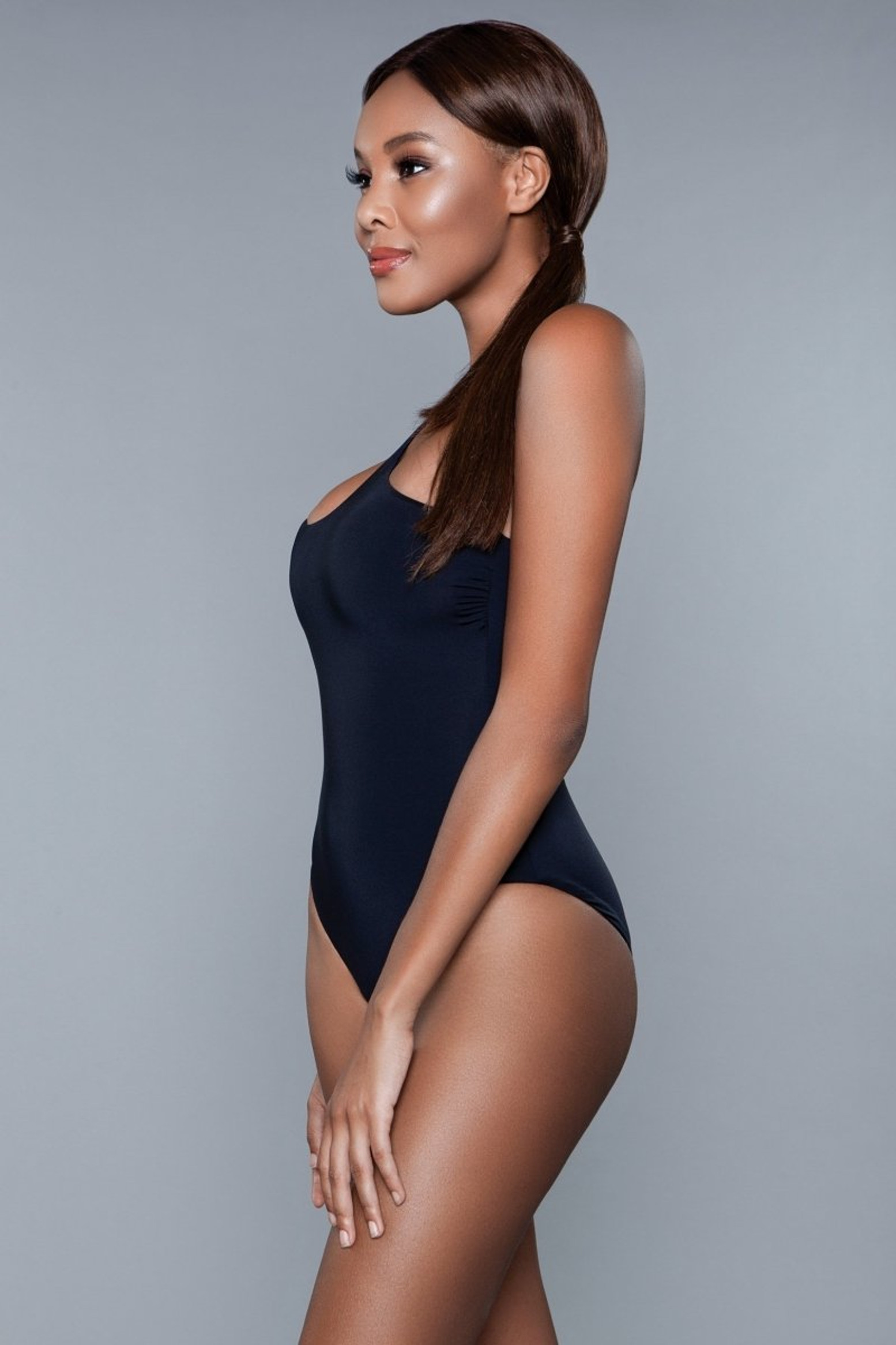 1967 Penelope Swimsuit