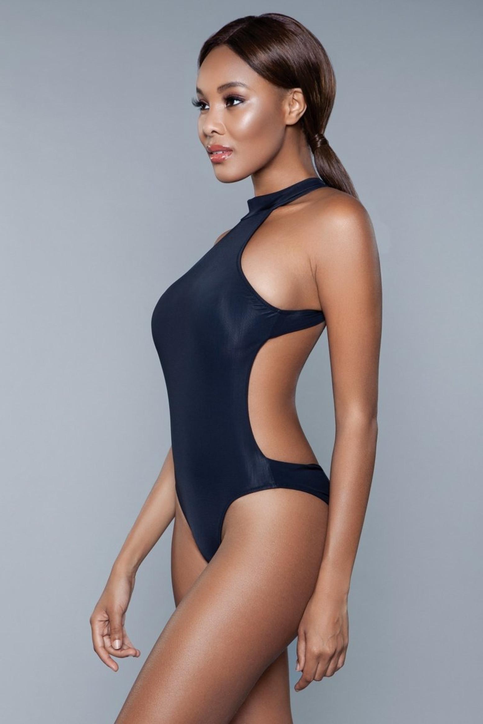 1968 Zoey Swimsuit