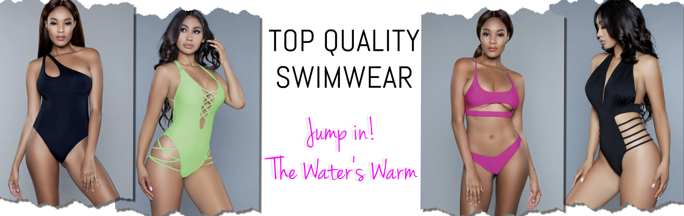 Wholesale Lingerie, Wholesale Swimwear, Wholesale Sleepwear, Wholesale Shapewear