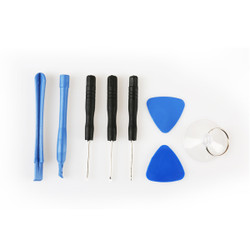 PT10001 Phone Fix Tool Kits