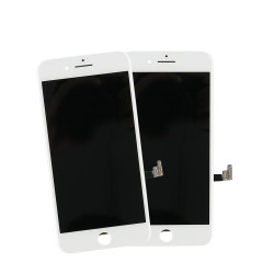 LCD Screen And Digitizer Assambly Replacement For iPhone 7 Plus