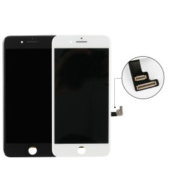 LCD Frame Assembly for iPhone 7 Plus