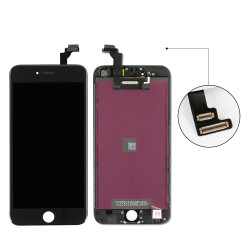 iPhone 6 Plus LCD With Touch Fully Assembled
