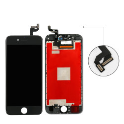 iPhone 6S repair parts with small parts